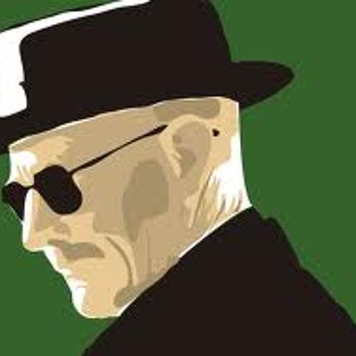 Heisenberg beat