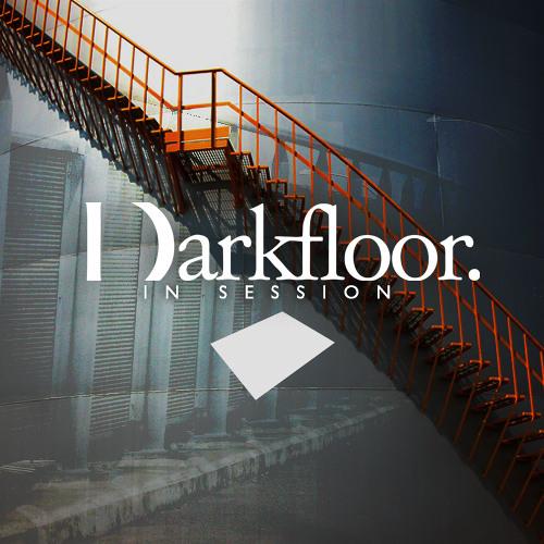 Fromm - Somersault (16.10.2013) DARKFLOOR In Session 030