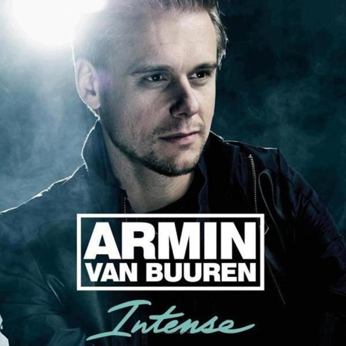 Armin Van Buuren Feat. Miri Ben - Ari - Intense (Andrew Rayel Remix) ASOT 636 [Tune Of The Week]