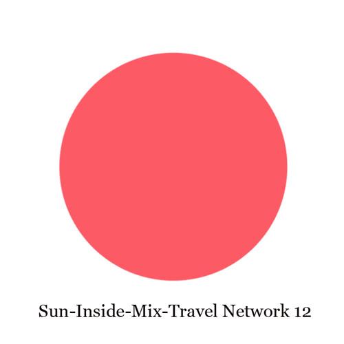 Sun-Inside-Mix-Travel Network 12