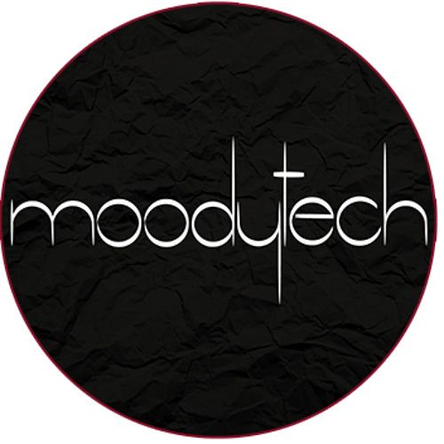 J.P. Sievert Moodytech Radio Transmission October 2013