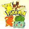 Pokémon Theme On Ukulele