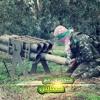 Download أنشودة - أحمد دعسان - ع الميدان - ادعس ادعس يا قسام Mp3