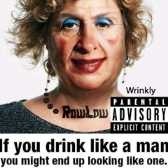 Wrinkly (prod. by Devin Almy)