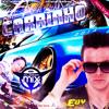 Dj Cleber Mix Feat Edy Lemond - Vou De Carrinho (2014)