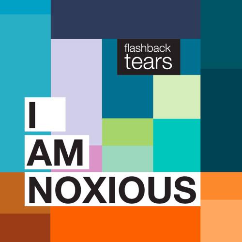 FLASHBACK TEARS (Single Edit)