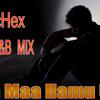Oba Maa Hamu Unu R&B Remix Dj CHex(Old Hit 2)