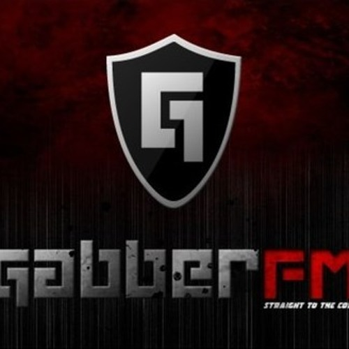 Brutal Smashing Heads @ EarInFucktion Podcast on GABBER.FM