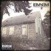 Eminem - Evil Twin (Snippet)