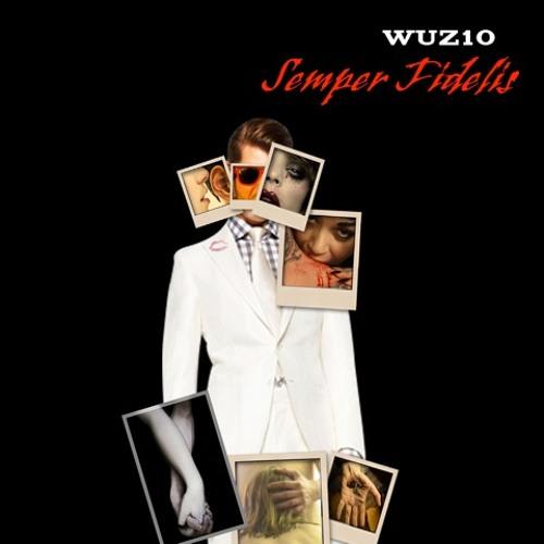 WUZ10 - Semper Fidelis