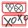 EXO XOXO COVER BY FAYE & PATRICIA