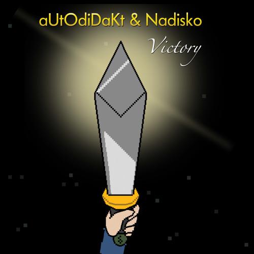 aUtOdiDakT & Nadisko - Victory (Blitzkrieg version)