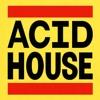 BudisB.U.D Special Acid Blanco Mix