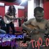 slank - PAK_TANI.MP3