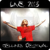 Download Judas Kiss: Stay (LIVE Jelling Festival 2013) Mp3