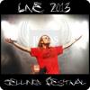 Download Judas Kiss: A Million Ways (LIVE Jelling Festival 2013) Mp3