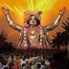 Hare Krishna - Maha Mantra Chorus (v2017)