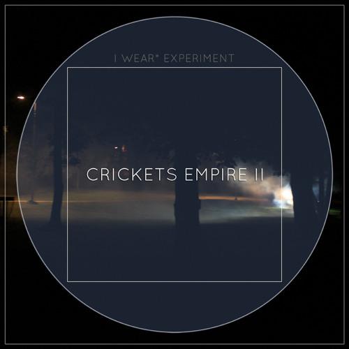 Crickets Empire II