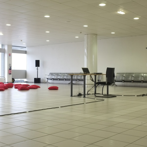 RennesAirportEdit