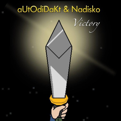 aUtOdiDakT & Nadisko -Victory (Under Siege Version)