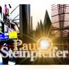 Paul Steinpfeifer - Escape ( Lyrics by Coldplay - The Hardest Part )