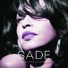 Sade *Cherish the Day*(THROWED AND CHOPPED)