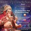 Dev Bappa Aale 2013-(Remix)-Dj ChhoteNawab