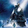 When Christmas Come To Town By Cover Songs Of Movie (the Polar Express)