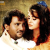 Download Sardool Sikander--Tera Likh Du Safedian Te Naam(remix) Mp3