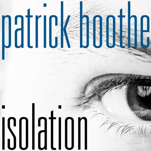 Isolation (Single Mix)