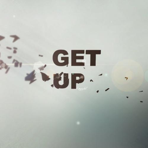 Steve Weaver  - Get up! (Original mix) LoFi Preview