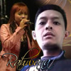 Kembang Ati - RENY FARIDA mp3