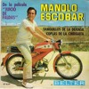 TANGUILLOS DE LA DEFENSA - - - MANOLO ESCOBAR ..... RAULINHO.MP3