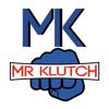 Mr Klutch- Black As Shit (Guard Ya Beat Promo Tape snippet) ~~FREE DL~~ Lyrics included