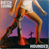 Download Hounded Mp3