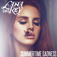 Lana Del Rey - Summertime Sadness (Hannes Fischer Remix)