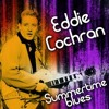 summertime blues [eddie cochran]