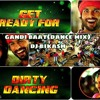 Gandi Bat (dance mix) dj bikash