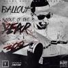 Download Ballout - 1Take [Prod.JustPaid] Mp3