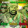 Download Perfect Giddimani - Weed Is Better Than Liquor [Type A Riddim - DJ Oddio 2013] Mp3