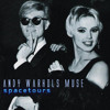 Andy Warhols Muse
