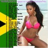 90's Dancehall Mix - Maxibaby PART 2 How you ah gwan so -