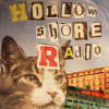 Hollowshore Pirate Radio - Bags In Bread Advert