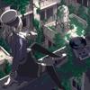 Ama No Jaku ver piano By Fukung