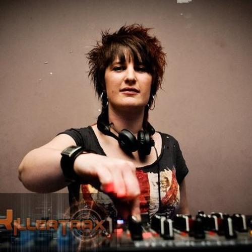 Helen M - Minimal Tech Mix