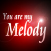 BILB - YOU ARE MY MELODY (ORIGINAL MIX) [FREE DL EXTEND]