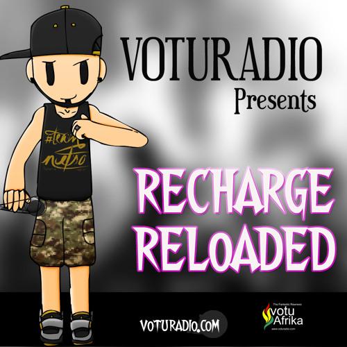voturadio-recharge-reloaded-october-2013