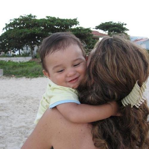 Te Amo Mi Linda Mamá