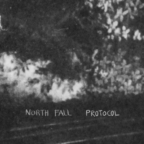 North Fall - Protocol