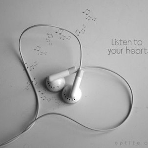 Roxette-Listen to your Heart